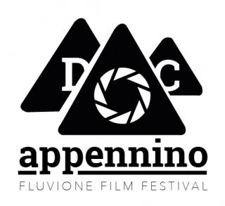 FLUVIONE FILM FESTIVAL: PROROGATO!!!