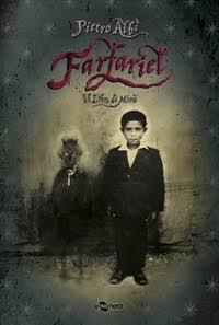 """Al via la seconda edizione di """"Farfariel. Il libro di Micù"""", concorso di video-recensioni per le Scuole Secondarie di Primo Grado"""