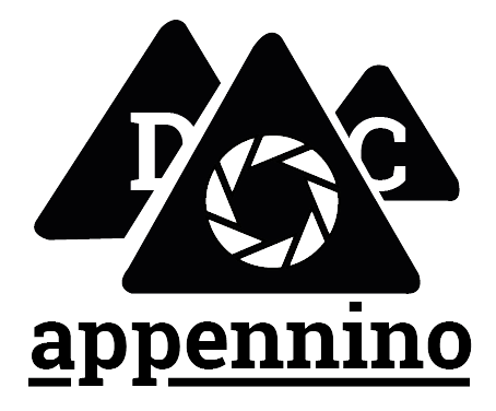 logo appenninoDOC