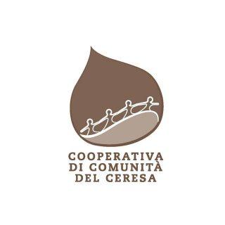 Nasce la filiera bio dei frutti rossi con la cooperativa di comunità del Ceresa