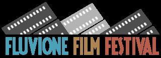 logo fluvione film festival