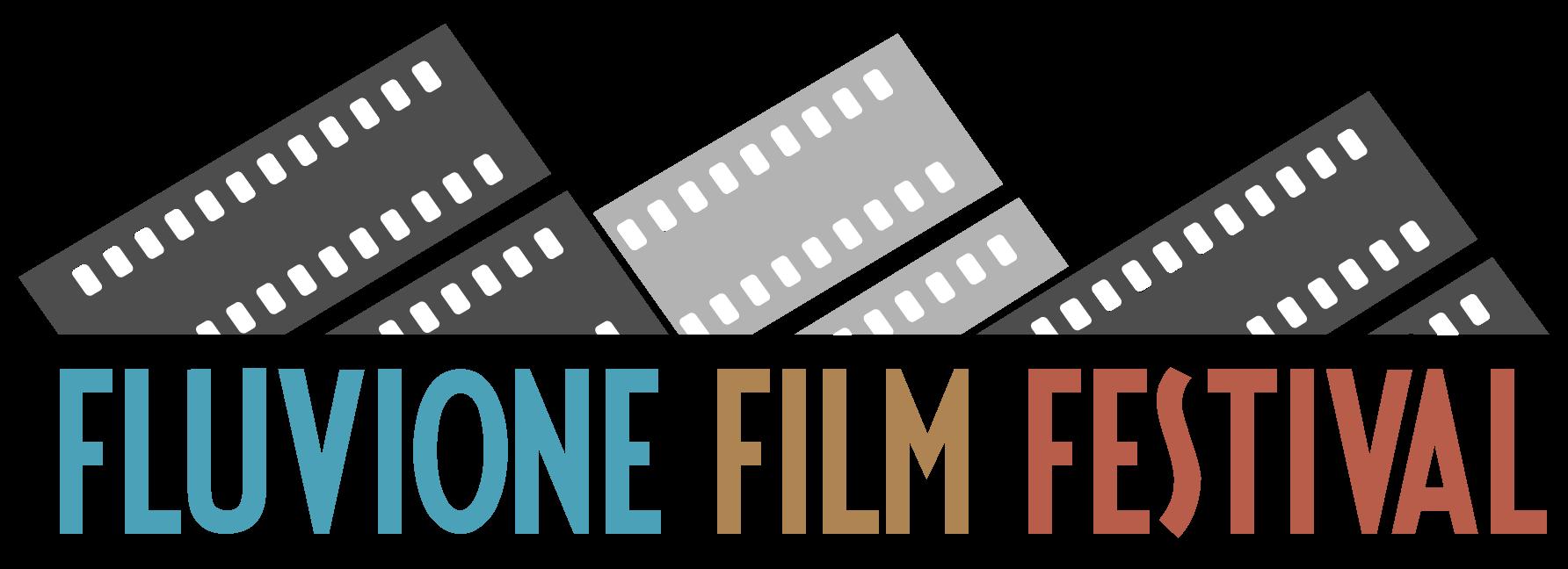 FLUVIONE FILM FESTIVAL XI